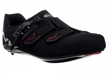 Chaussures Route NORTHWAVE Phantom SRS Noir