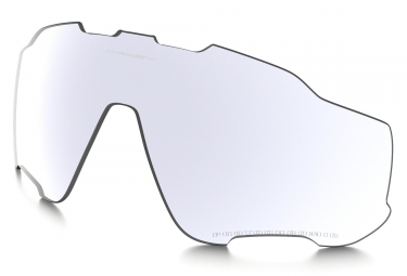 OAKLEY JAWBREAKER Photochromic Lens 101-352-009