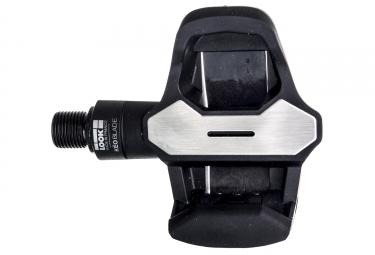 paire de pedales look keo blade 8 noir