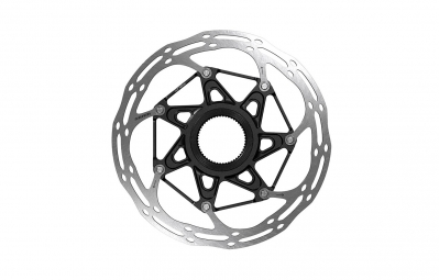 disque flottant sram centerline x centerlock noir 180 mm
