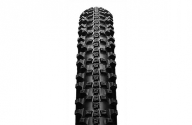 pneu vtt schwalbe smart sam 29 performance dual rigide tubetype noir 1 75