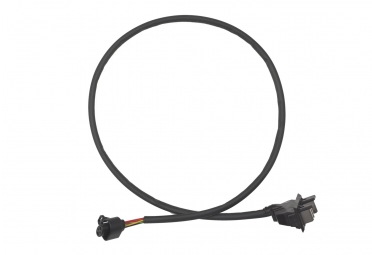 Bosch Cable For Battery Powerpack Luggage Rack 850mm