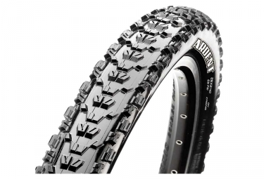 Pneu maxxis ardent 26 tubetype rigide single compound noir 2 25