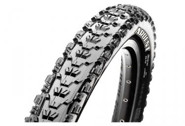 pneu maxxis ardent 26 tubeless ready rigide single compound noir 2 25