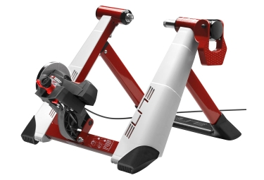 Elite Novo Force Resistance Hometrainer