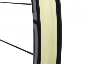 paire de roues asterion notubes ztr flow mk3 27 5 boost 15x110 12x148mm shimano sram