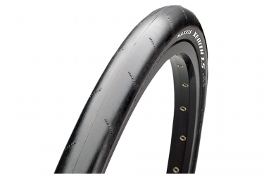 MAXXIS XENITH 26 Tire Tubetype Folding Single Compound Black