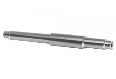 axe de moyeu hope xc mono 9x135 mm