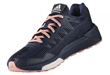 Adidas running vengeful bleu rose femme 36