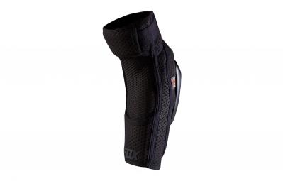 Protectores de codo Fox Lauch Pro D3O Negro
