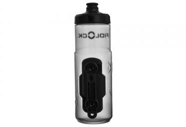 Porte Bidon FIDLOCK Bottle Twist Noir 600ml