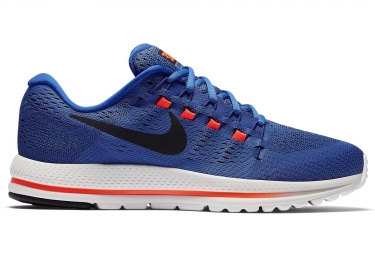 the latest 5a2a3 136ee Chaussures de Running Nike AIR ZOOM VOMERO 12 Bleu