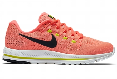 nike air zoom vomero 12 rose femme 41
