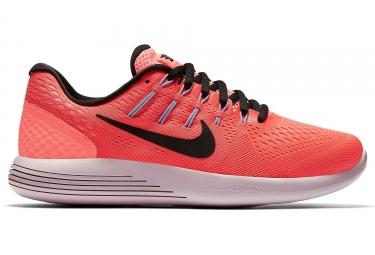 quality design 7b75b c8ff5 NIKE LUNARGLIDE 8 Shoes Pink Women