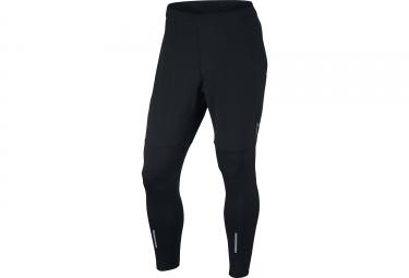 pantalon nike running noir xl