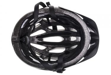 casque vtt giro revel noir 53 61 cm