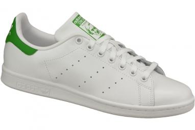 Adidas Stan Smith M20324 Blanc