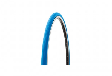 TACX Trainer Tyre 29 Folding Blue