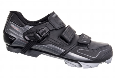 chaussures vtt shimano xc51 noir 43