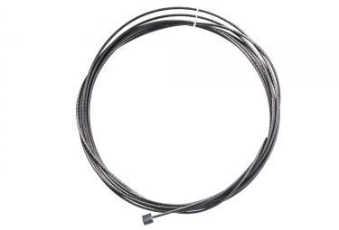 cable jagwire de derailleur 1 1 x 2300mm shimano sram
