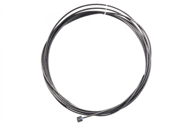 cable jagwire de freins route 1 5 x 1700mm shimano sram