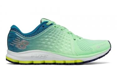 Zapatillas New Balance VAZEE 2090 v1 para Mujer Azul / Verde