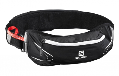 Salomon Belt Agile 500 Black