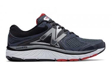 new balance nbx 940 v3 noir 46 1 2
