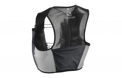Salomon Bag S-Lab Sense 2 Black