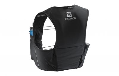 Salomon Bag S-Lab Sense Ultra 5 Black