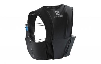 Sac Salomon S-Lab Sense Ultra 8 Noir