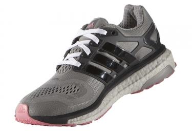 Chaussures de Running Femme adidas running energy boost ESM