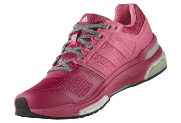 big sale afe37 40be6 Zapatillas adidas running Supernova Sequence Boost 8 para Mujer