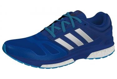 best loved fea79 81622 Chaussures de Running adidas running REVENGE BOOST 2 Bleu