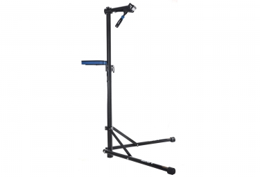 Unior 1693A Bicycle Repair Stand