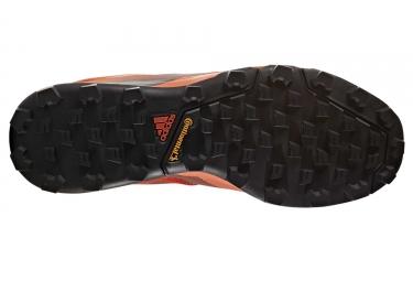 adidas running terrex trailmaker orange homme 46