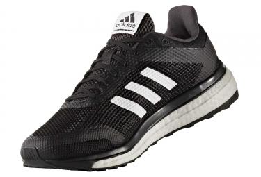 adidas running response plus noir homme 42 2 3