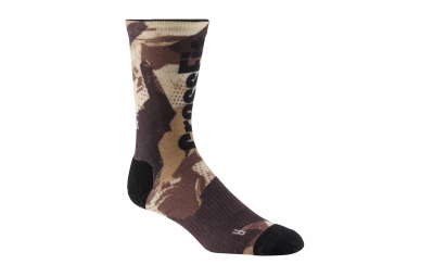 Chaussettes Reebok CROSSFIT Camo