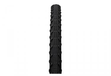 pneu ritchey speedmax cross comp 700mm tringle rigide 35 mm