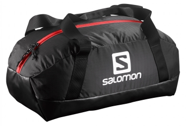 SALOMON PROLOG 25 Bag Black