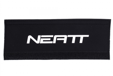 protege base neatt neoprene 100x250 mm