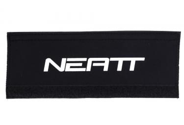 Protège-Base Neatt Néoprène 100x250 mm