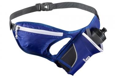 ceinture hydro salomon hydro 45 bleu