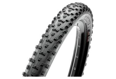 pneu maxxis forekaster 29 tubeless ready souple dual noir 2 20