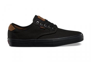 chaussures vans chima ferguson pro noir 44 1 2