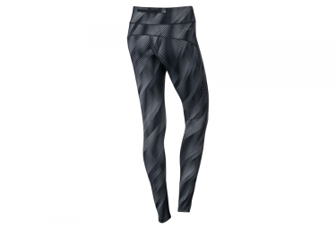 Collant Long Femme NIKE POWER EPIC Noir