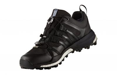 Adidas Terrex Skychaser GTX, Chaussures de Trail Homme, Bleu