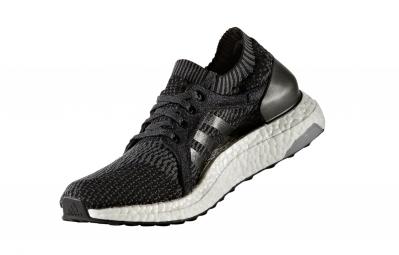 adidas running ultra boost x noir femme 36