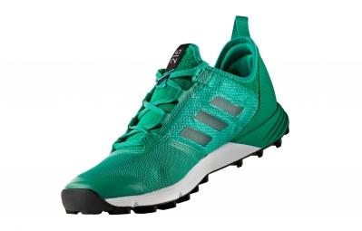 Adidas running terrex agravic speed vert femme 36 2 3