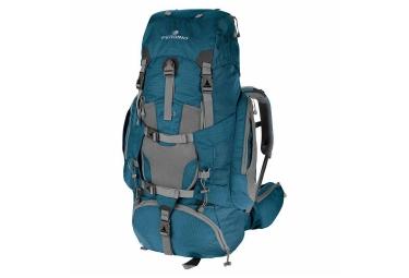 Ferrino Transalp 60 Bagpack Blau
